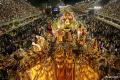 1235739388_rio_carnival19
