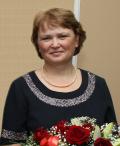 Таня Неволина (личноефото)