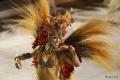 1235739393_rio_carnival08