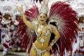 1235739381_rio_carnival18