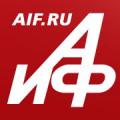 Полезные инструкции от aif.ru