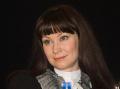 Нонна Гришаева сделала пластическую операцию
