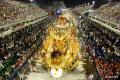 1235739451_rio_carnival25