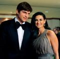 Топ-15 самых громких разводов 2011 года