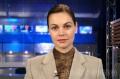Екатерина Андреева открыла секрет молодости в 50 лет