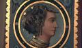 Мнимая Жанна д' Арк.