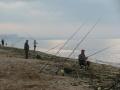 Рыбалка Крым
