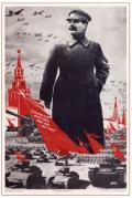 Собирался ли СССР напасть на Германию?
