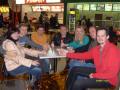 Сбор клуба в Краснодаре