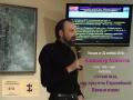 almisto-22-11-2012