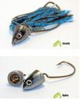 Первые рыболовные новинки года