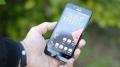 Опубликован ТОП-5 смартфонов стоимостью до 5000 рублей