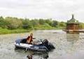 1498. Лодки и моторы