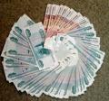 Заговоры денежного круга....