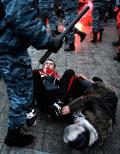 ВКонтакте.RU - оружие массового уничтожения