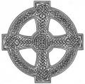 Кельтский крест: этнографическая справка для болельщиков и всех кому интересно