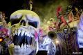 1235739343_rio_carnival11