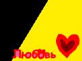0_8dc0a_f68884a7_XL