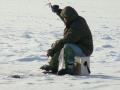 Загадка. Кого поймал рыболов? (отгадка по ссылке)