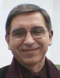 Николай Прилепин