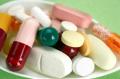 Полезная информация про лекарства...