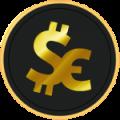 Инвестиции в майнинг крипто валют! Записи вебинаров!
