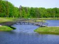 Гольяновский мостик