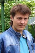 Vitaliy Суслонов