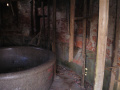 ванна Екатерины