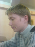 Владислав Алтынцев