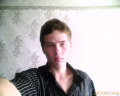 Денис Шигапов