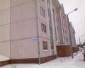 Сев.мкрн, зима