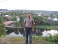 Вид на Заречье с Городка