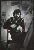 Alexandr 1988