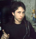 Евгений Синельников