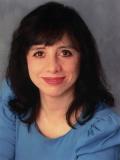 Кэтрин Азаро - 6 ноября 1955, скорпион, Окленд, штат Калифорния, США. В Гарвардском университете она получила докторскую степень по химической физике и степень магистра физики, а в Калифорнийском Университете в Лос-Анджелесе стала бакалавром химии.