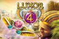Luxor 4. Тайна загробной жизни