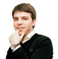 Начинающий самопиарщик Антон (в будущем однако успешный балдакрут) http://xakasia.ru/index.php?mode=blogpost&blog_id=50&record=1860