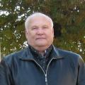 Виктор Авенирович Коростелев (личноефото)