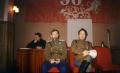 Выборы Атамана Курганского округа ОВКО 1995г.