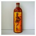 """Бутылка """"Женщины Африки 2"""" - фото 1"""