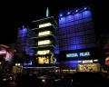 0607_las_vegas_hotel_3