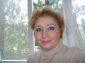 Елена Петрова (Коробейникова)