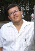 Максим Зусан