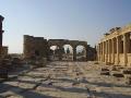 Древний Гиераполис
