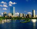 0607_usa_boston