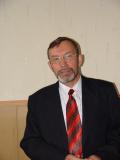 Это я, Михаил Кустов, приветствую Вас на моем сайте.