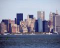 1106_new_york