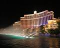 0607_las_vegas_hotel