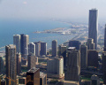 1106_chicago_1